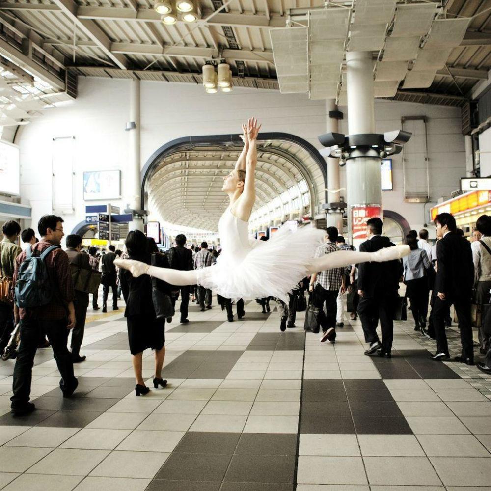 balletdancers04