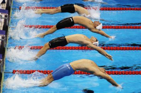 preview_plavanie