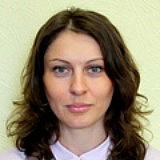 Юлия Емелина, сотрудник пресс-службы городской администрации: