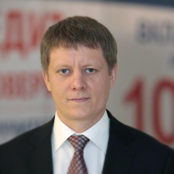 <strong>Алексей Глухов,</strong><br /> региональный управляющий по МСБ ПАО Совкомбанк: