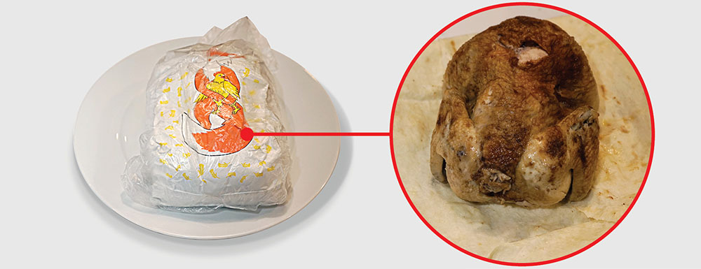Где в Саранске попробовать   самую вкусную    курицу гриль max