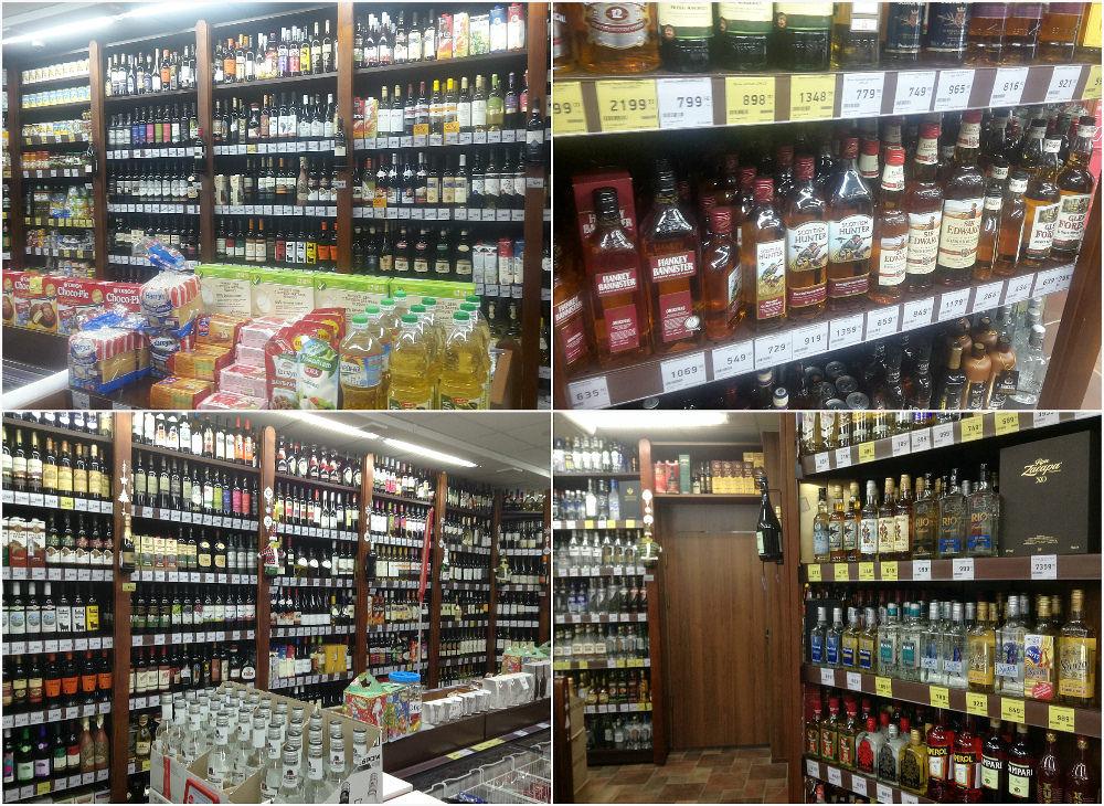 18   собираем  b алкогольную корзину на nbsp Новый год  b  в nbsp Саранске KB_mini