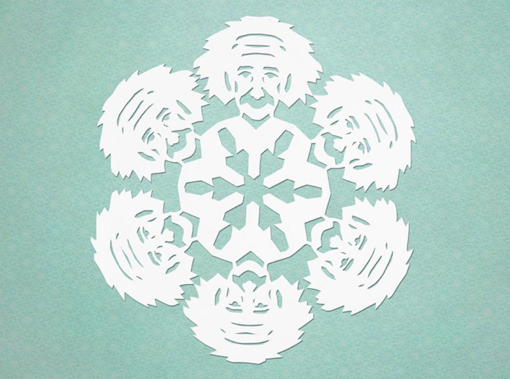 b 10 nbsp новогодних вечеринок  b  в nbsp Саранске big_snow