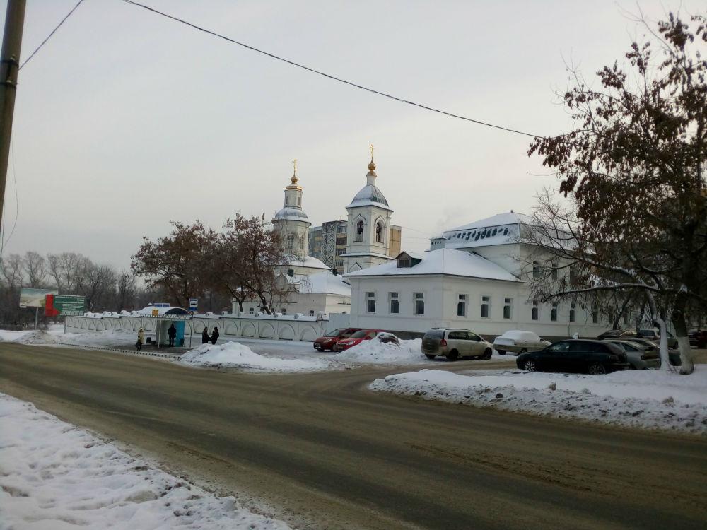 botevgradskaya