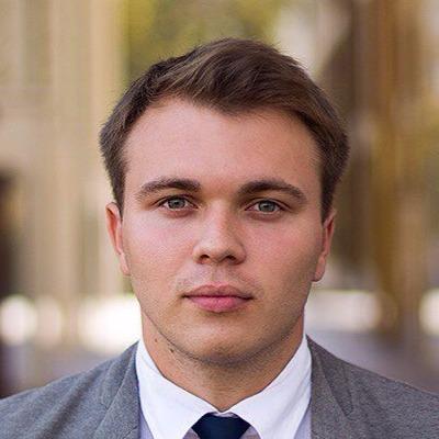 Павел Ефремов,