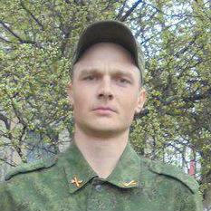 Алексей Артемьев,