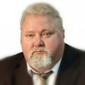 Как могли бы выглядеть  b мордовские деньги  b  Виктор Кедров: