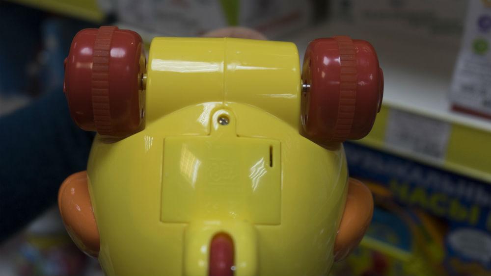 7 советов   b как выбрать безопасную игрушку  b  для ребенка 5
