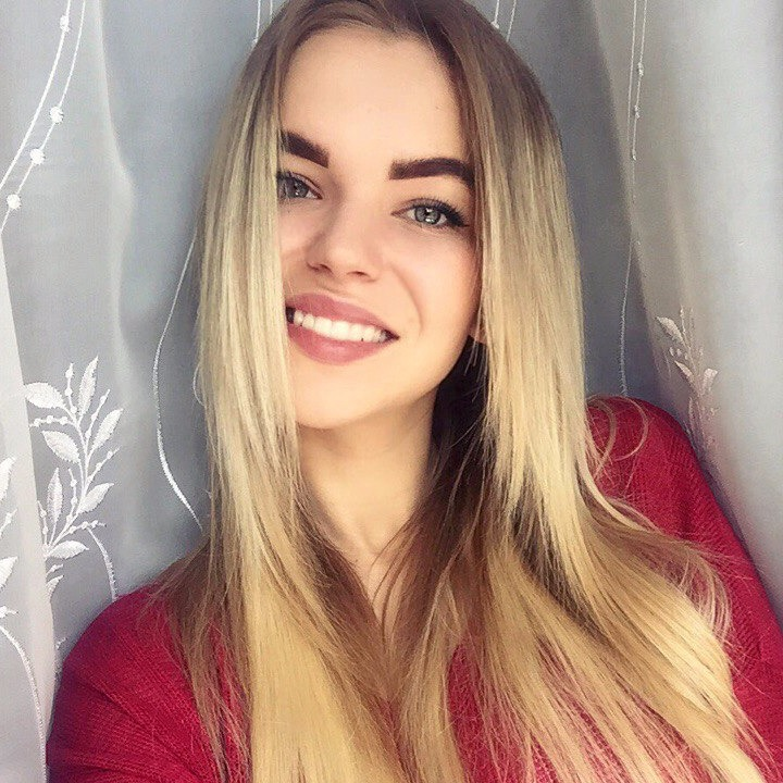 Елена Абанова,
