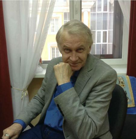 alexander_cheyshev1