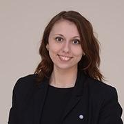 Топ 6 мест в Саранске  где можно поработать   фрилансеру    Ольга Чаплюкова,