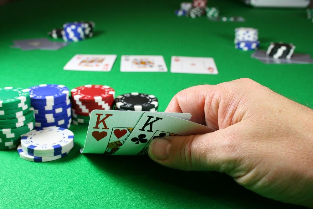 7 занятий   на ближайшие выходные    poker
