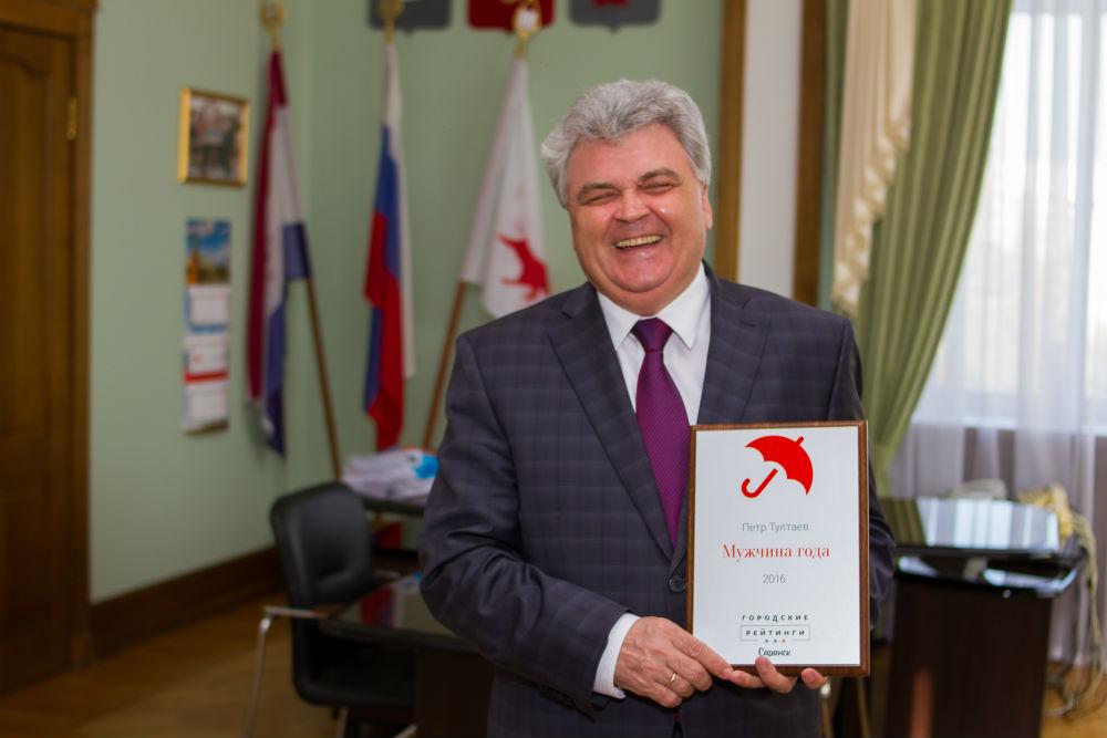 nagrada_tultaev