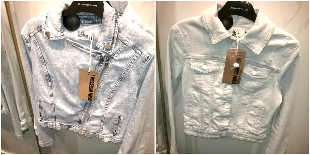 Где в nbsp Саранске купить  b приличную джинсовку  b  jeans_concept_club