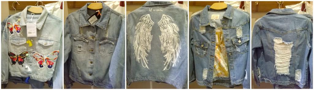 Где в nbsp Саранске купить  b приличную джинсовку  b  jeans_moda_jeans