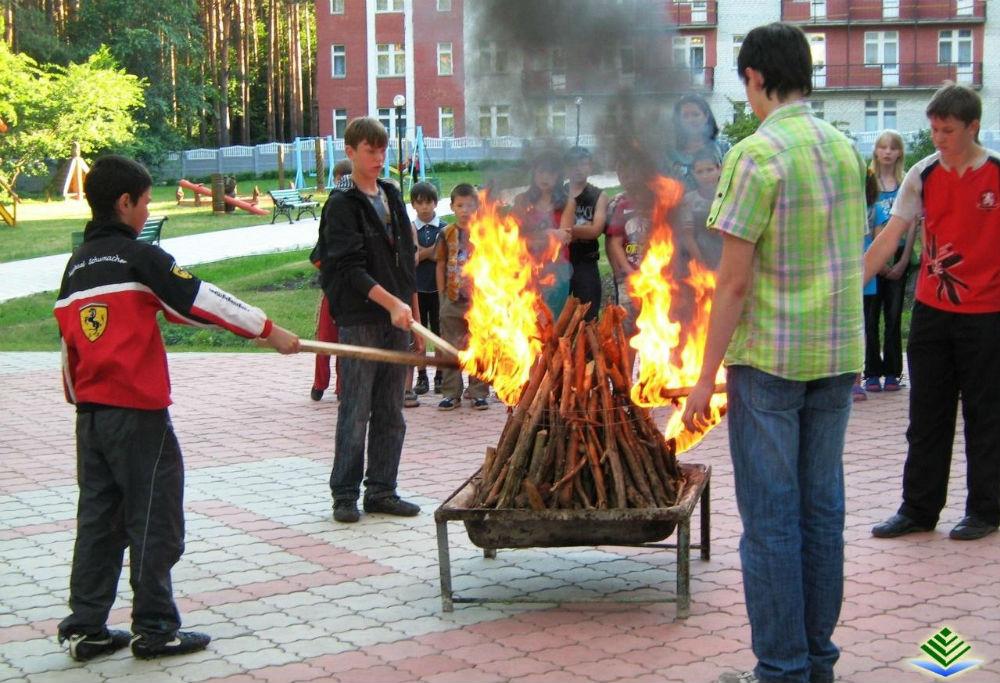 Фото с http://moksha.ru/