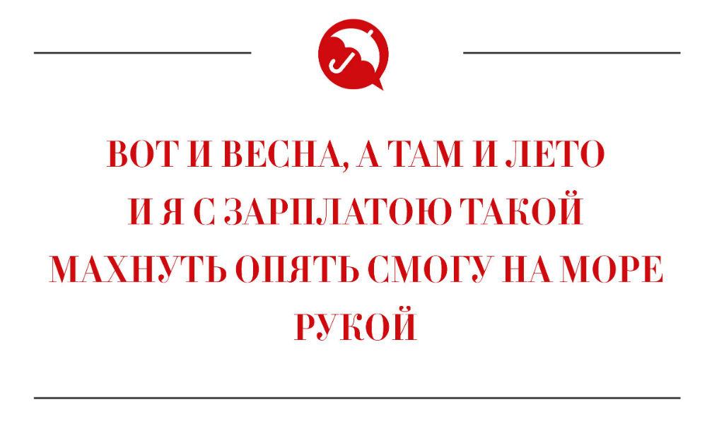 turagent4_