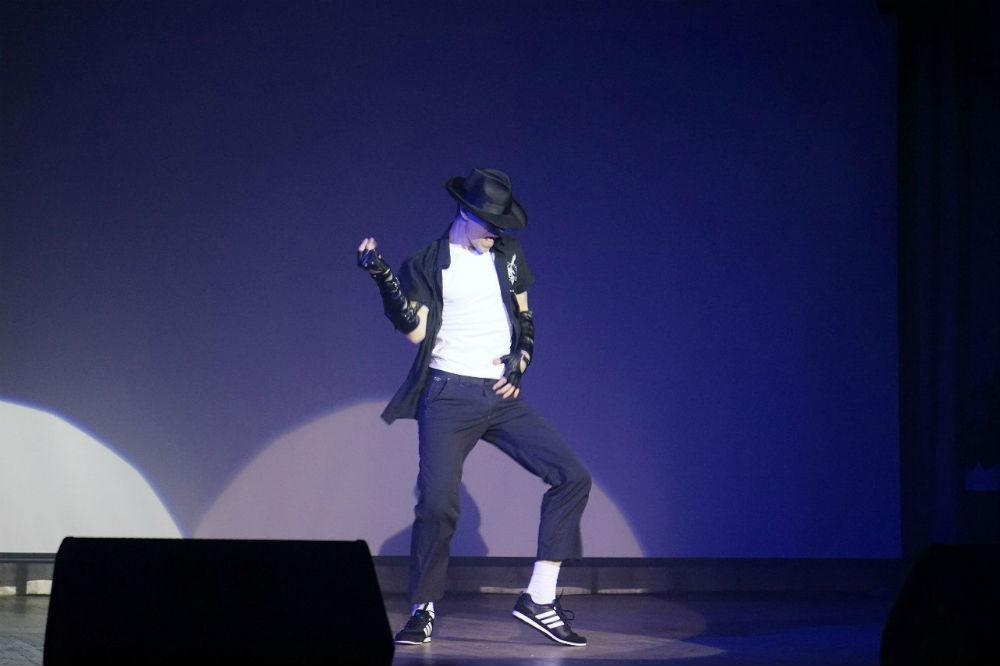 Топ 13   b танцевальных студий   b  Саранска 5Step