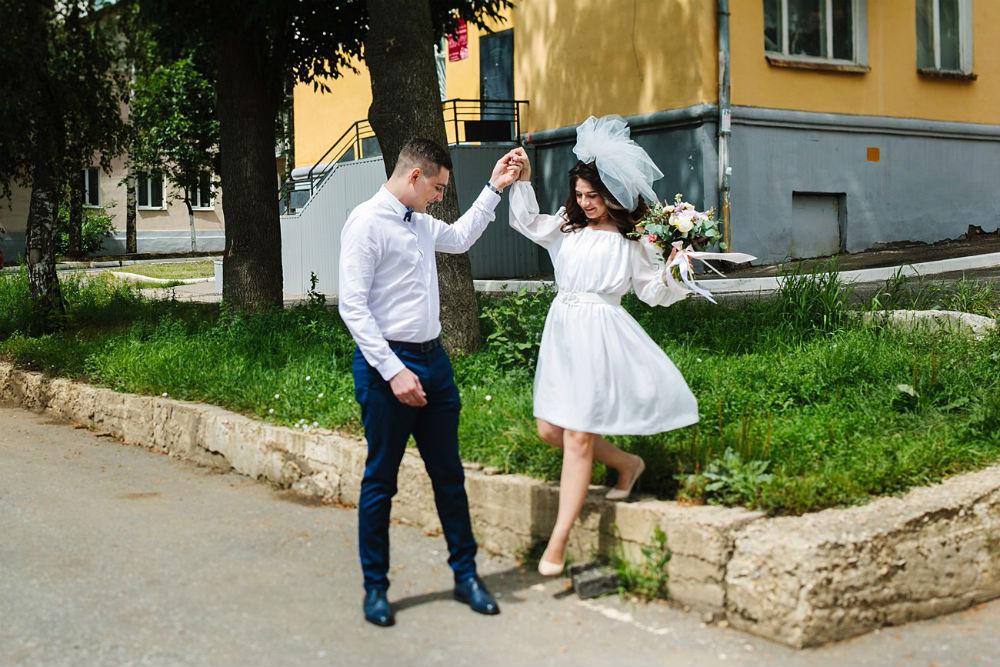 Фотограф: Наталья Суринова https://www.instagram.com/surinova_natalia/