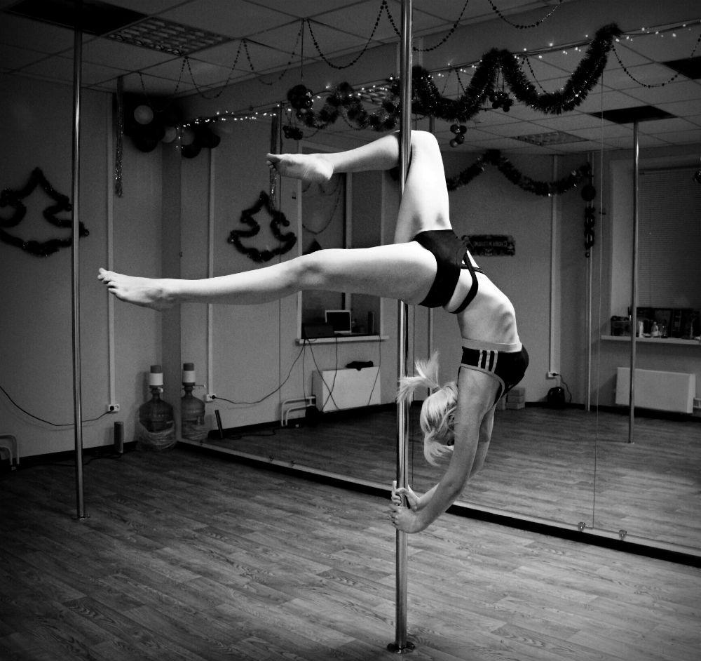 Топ 13   b танцевальных студий   b  Саранска ALEGRA