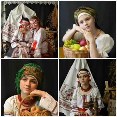 afisha_kukly1