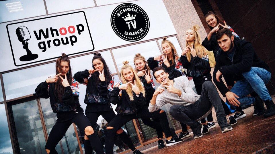 tv-dance.ru