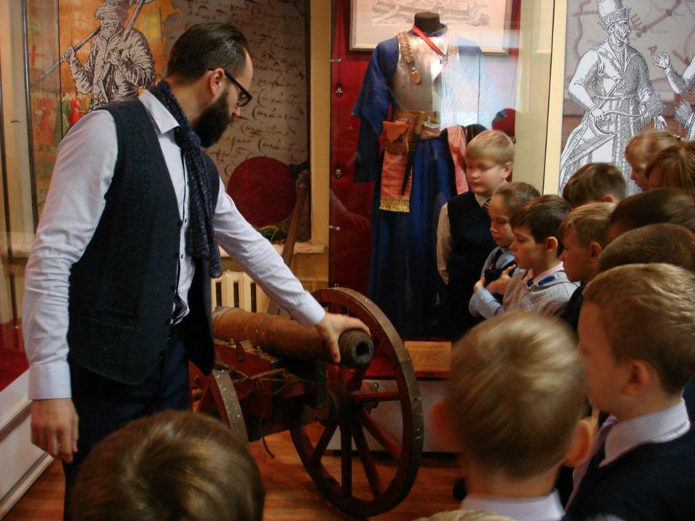 b 10 музеев  b  Саранска  в nbsp которые   стоит сходить    istorii_mord_kraya