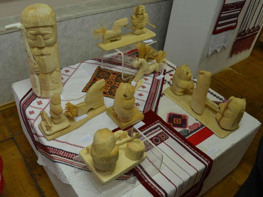 b 10 музеев  b  Саранска  в nbsp которые   стоит сходить    narodnoj_kulturi