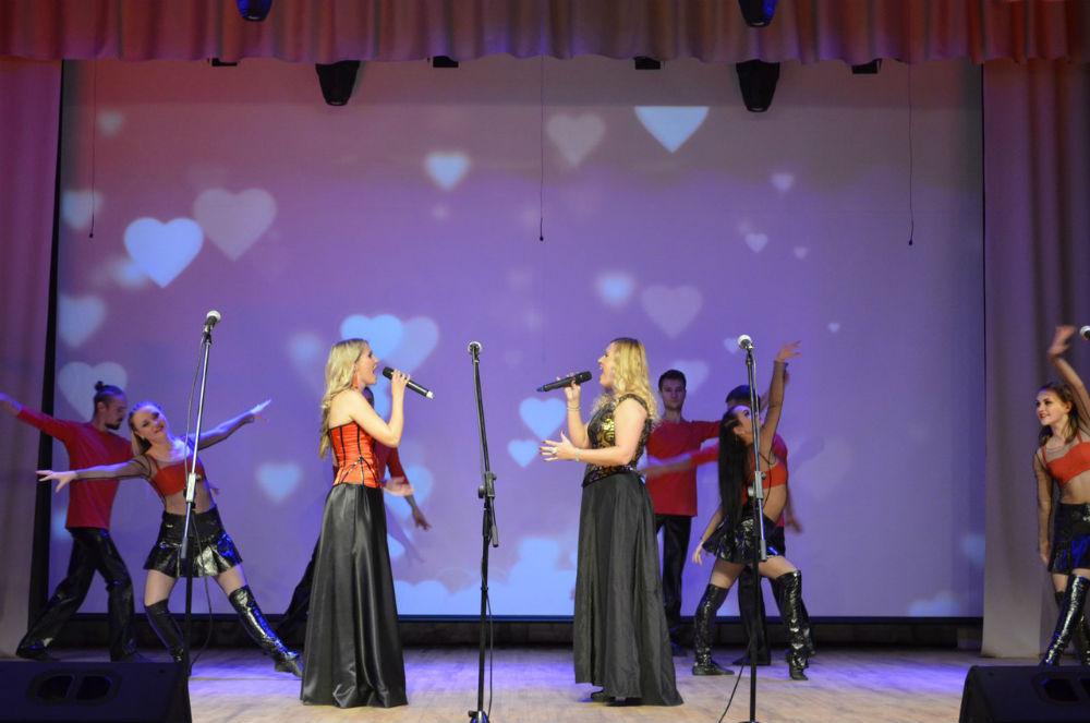 b Топ 7 nbsp мест  b   где в nbsp Саранске   научат петь    дом культуры