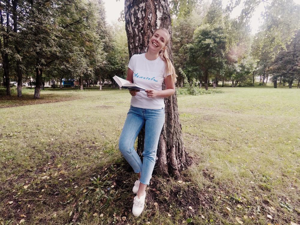 b Городские профессии   b  редактор Главный редактор сайта «Городские рейтинги» Наталья Широкова