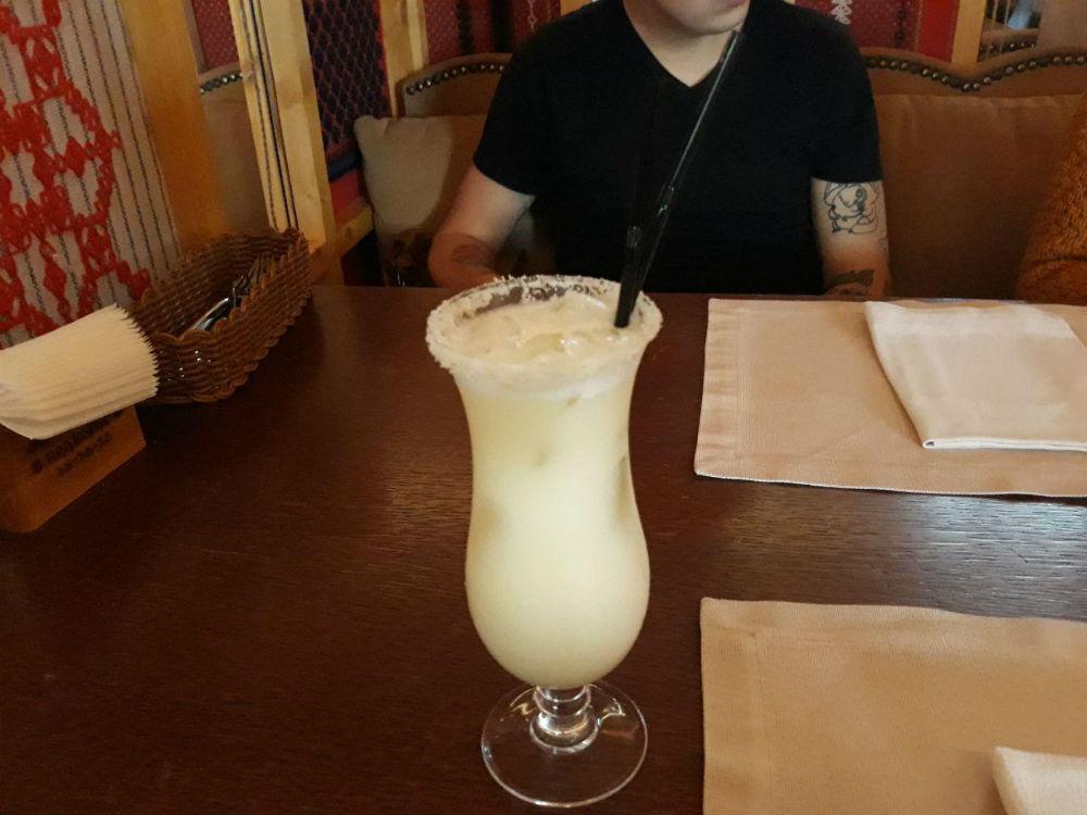 Где в Саранске выпить   вкусную пинаколаду    photo_2017-10-14_12-51-00