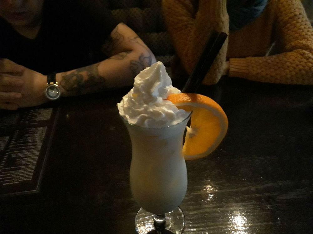 Где в Саранске выпить   вкусную пинаколаду    photo_2017-10-14_12-51-13
