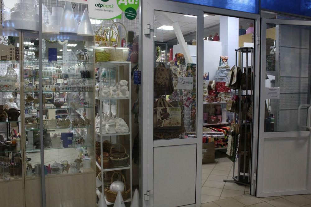 b Топ 5 мест  b  в Саранске  где можно купить   всё для рисования    NN9TK0im0DE