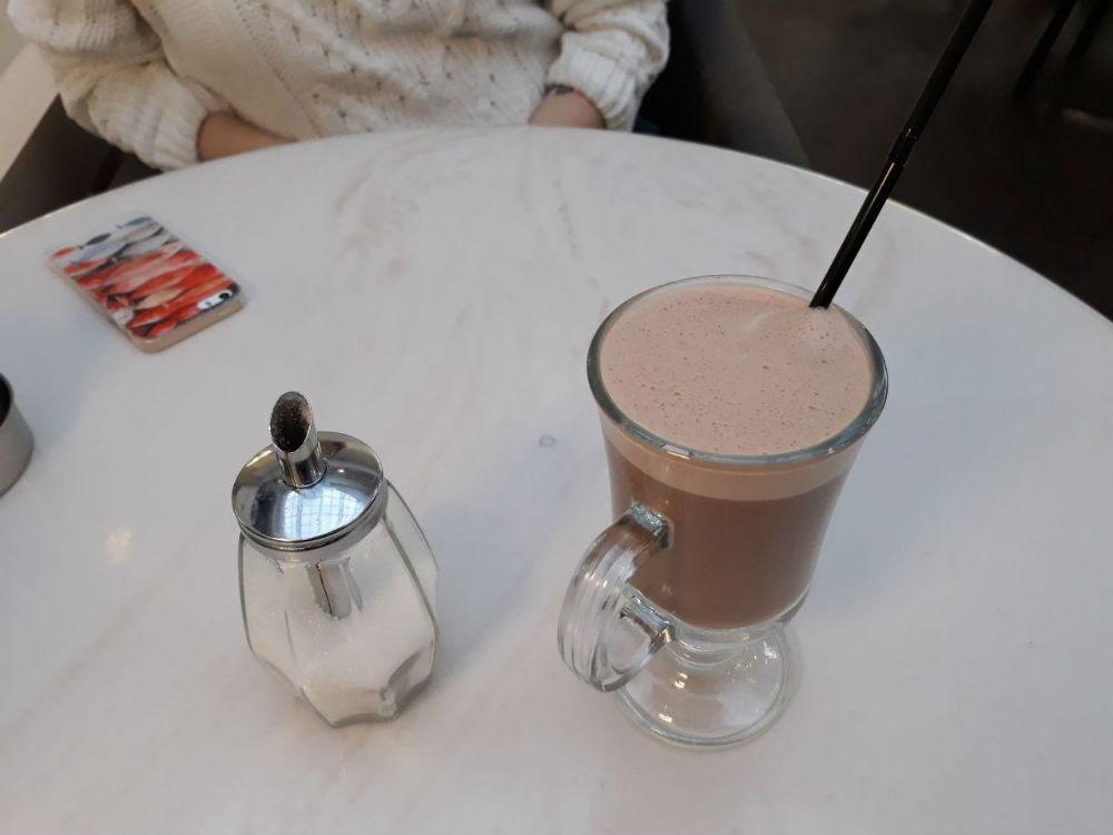 b Топ 11 мест   b  где в Саранске выпить   вкусное какао     photo_2017-11-01_19-00-29 (3)