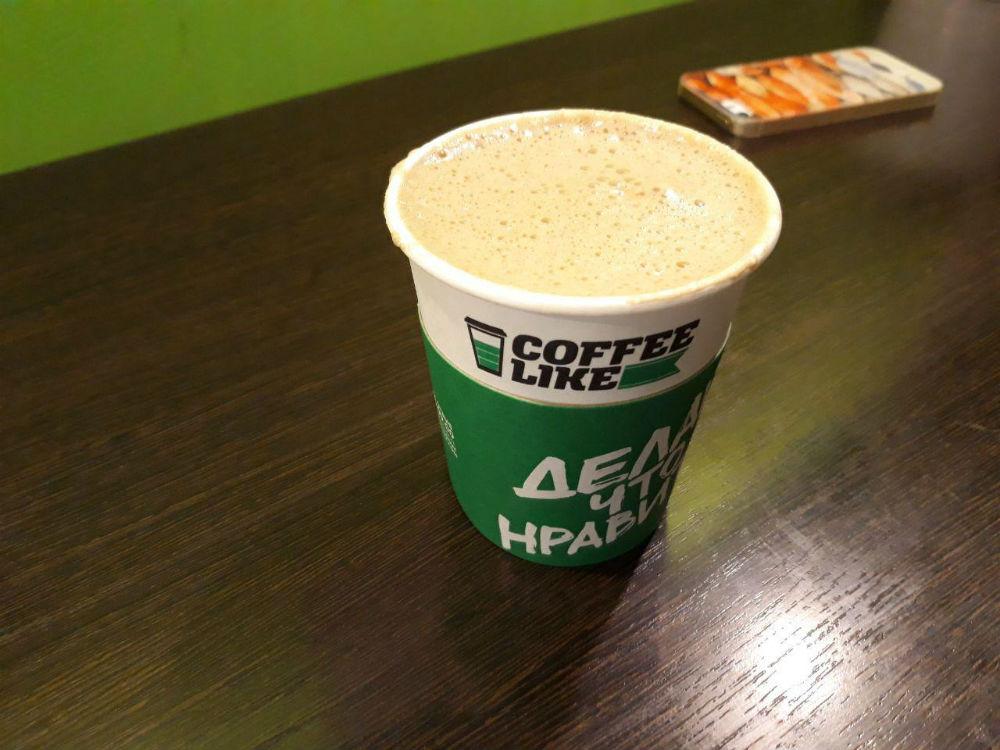 b Топ 11 мест   b  где в Саранске выпить   вкусное какао     photo_2017-11-01_19-00-31 (2)