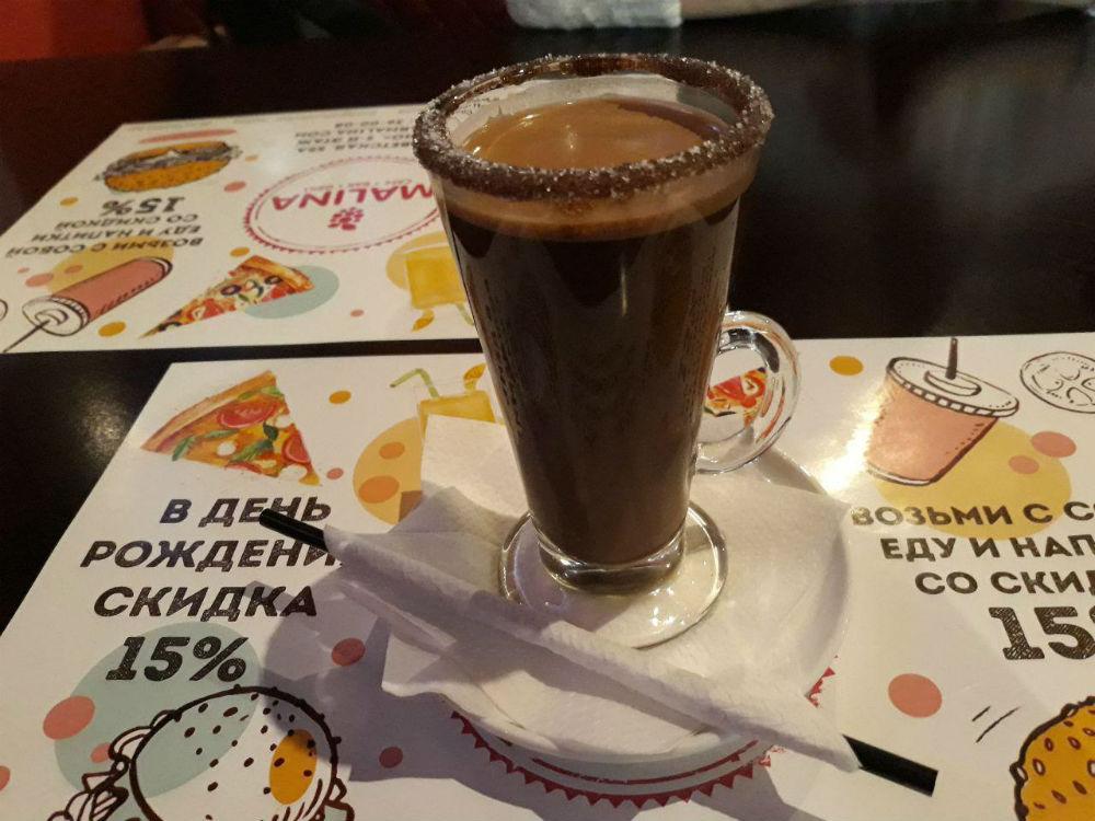b Топ 11 мест   b  где в Саранске выпить   вкусное какао     photo_2017-11-01_19-00-31