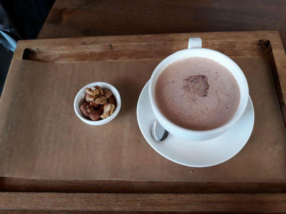 b Топ 11 мест   b  где в Саранске выпить   вкусное какао     photo_2017-11-01_19-00-33 (2)