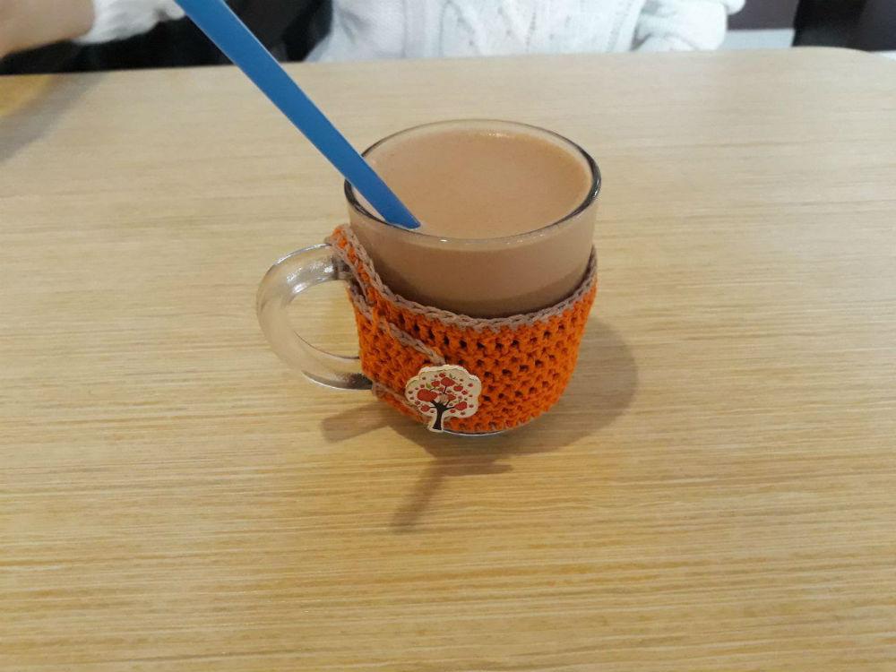 b Топ 11 мест   b  где в Саранске выпить   вкусное какао     photo_2017-11-01_19-00-34