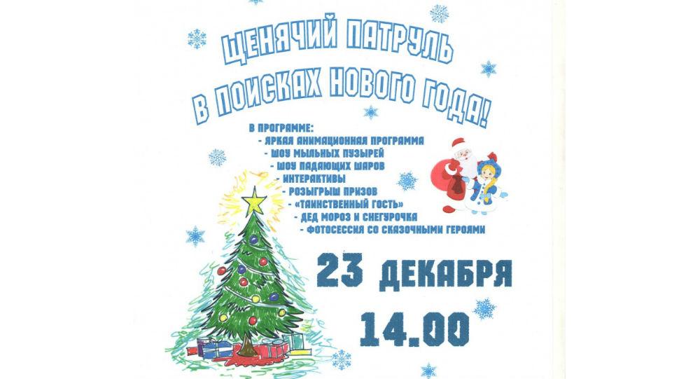 Shhenyachijj_patrul_v_poiskakh_Novogo_goda_1092642018b51e75731c90b6788283565491293c9a