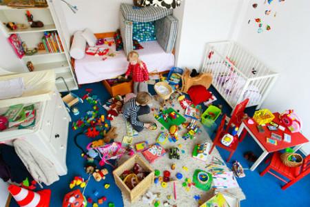 child_toys