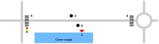 001_ситуация