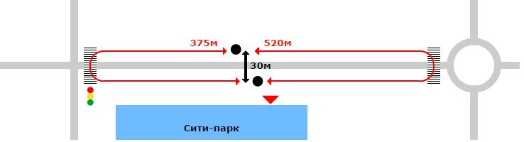 002_маршруты