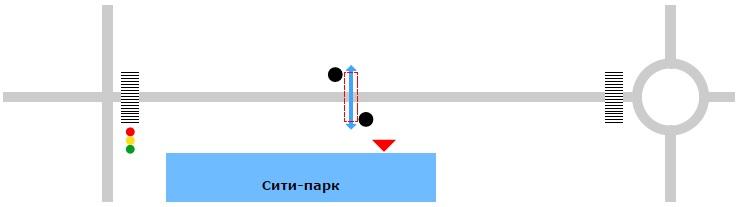 004_подземный переход