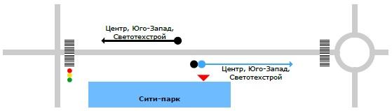 006_новые маршруты
