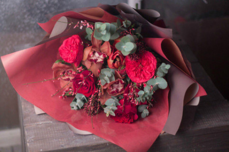FlowerBox 3