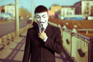anonim36