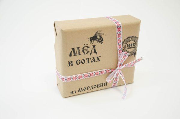 продукция-16-600x398