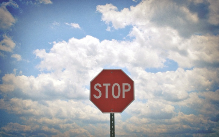 Ограничения во имя ЧМ-2018 запрещают саранским жителям летать на парапланах, парашютах и запускать в небо беспилотники. Смотреть на небо пока можно.