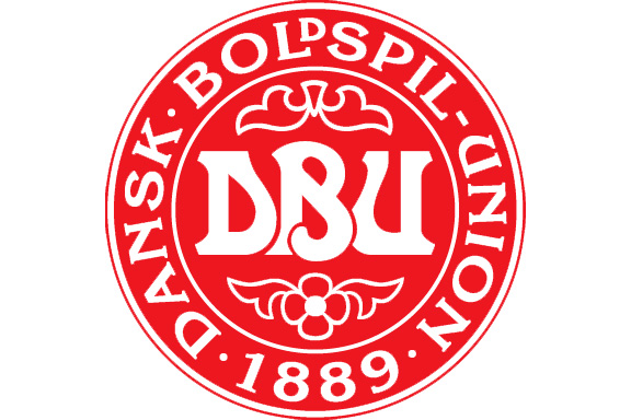 dbu_logo_wide