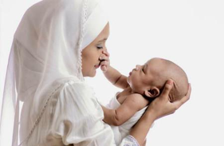 ibu-bayi